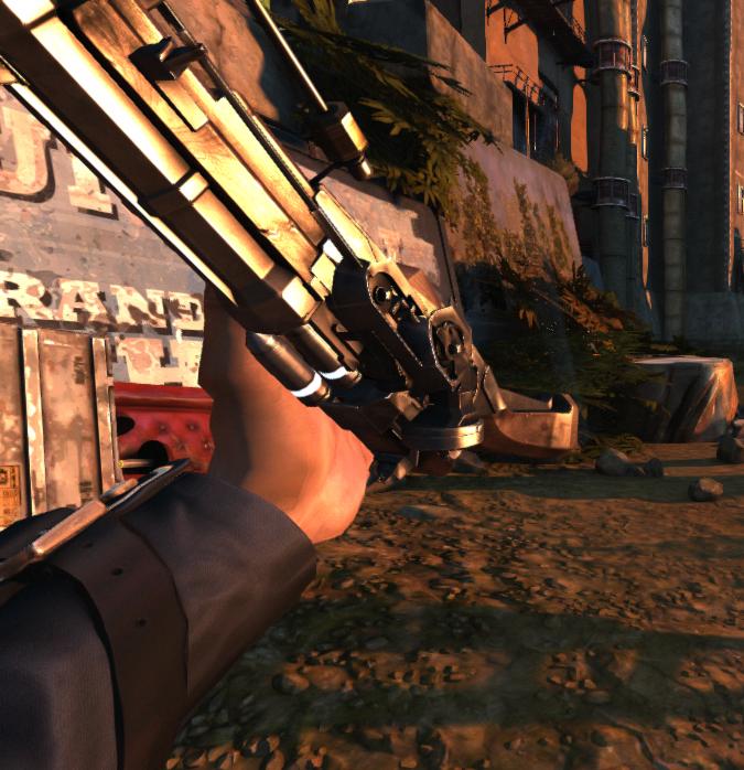 Pistolreload-0.png