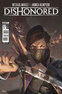 TPatP 1 Cover C