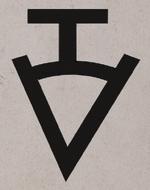 Eyeless Logo.png