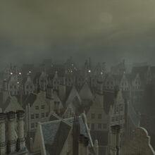 Dunwall Tower (3).jpg