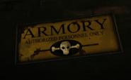 02 armory