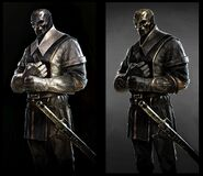 Dishonored-2 Overseer