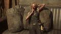Mindy Blanchard E3 gameplay trailer
