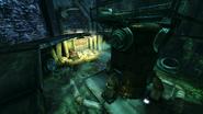 Drapers ward sewers03