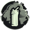 Chokedust icon.png