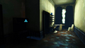 Abandoned apartment1