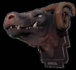 Blood ox render.png