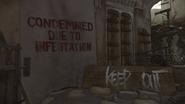 Graffiti D2 4
