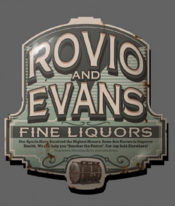 Rovio and Evans.PNG