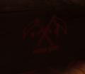 Graffiti SR1