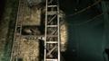 Refinery06