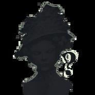 LadyBoyle unknown