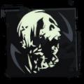 Shadow Kill icon