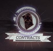 ContractsLogo