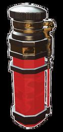 S&J Health Elixir.png