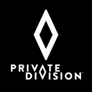 https://www.privatedivision