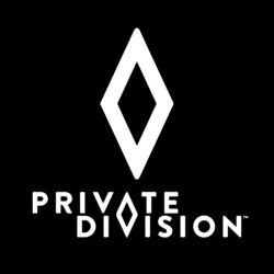 Private Division Logo.png