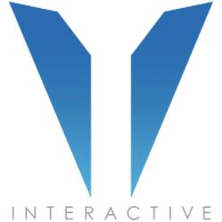 V1 Interactive Logo.png