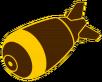 Warhedz logo