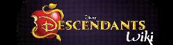 Descendants Wiki