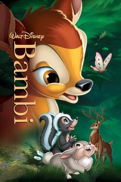 Bambi DiamondEdition.jpg