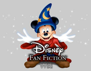 Welcome to Disney Fan Fiction Wiki!