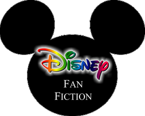 Disney Fan Fiction logo.png