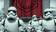 Star Wars- The Force Awakens Official Teaser -2