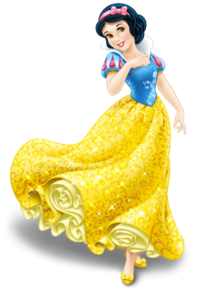 Snow White 1.png