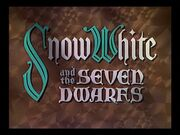 Snow White and the Seven Dwarfs Title Card.jpg