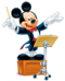 Mickey-mouse-png-disney-8.png