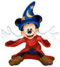 Sorcerermickey1.png