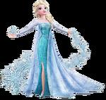 Download-Elsa-PNG-Photo.png
