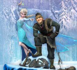 Frozen fanmade image 1.jpg