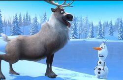 Frozen Sneakpeak image 1.jpg