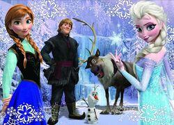 Frozen Group 1.jpg