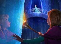 Frozen Trailer Anna and Elsa image 1.jpg