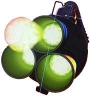 Ionblaster.png