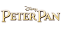 Logo-Disney-Peter Pan.png