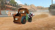 Cars-play-set-12