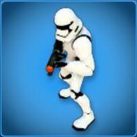 Enemies-StarWars-First Order Strike Team.jpg
