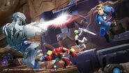 Marvel Battlegrounds 04