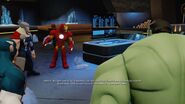 Gallery-Avengers-JARVIS Manhattan reference