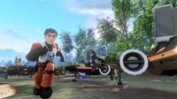 The Force Awakens DI Playset 08.png