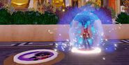 Gallery-Ability-Violet's Force Field