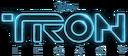Logo-Disney-TRON Legacy.png