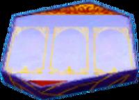 INterior-Aladdin-Agrabah Palace Theme.png