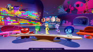 Gallery-InsideOut-Headquarters