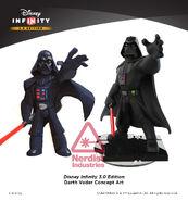 Disney-Infinity-Darth-Vader-Concept-Art-09242015
