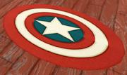 Captain America Rug.png